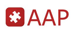 Logo Österreichische Akademie für Psychologie
