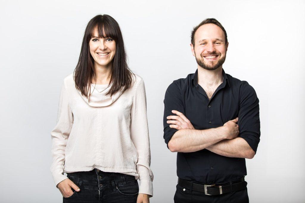 Team Kopeinig & Oberrauter OG, Praxis für Psychologie und Psychotherapie, Klagenfurt am Wörthersee, Kärnten