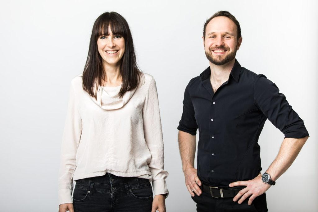 Team Kopeinig & Oberrauter OG, Praxis für Psychologie und Psychotherapie, Klagenfurt, Kärnten