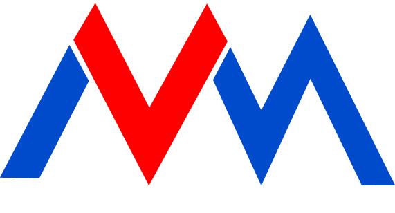 Logo Arbeitsgemeinschaft für Verhaltensmodifikation