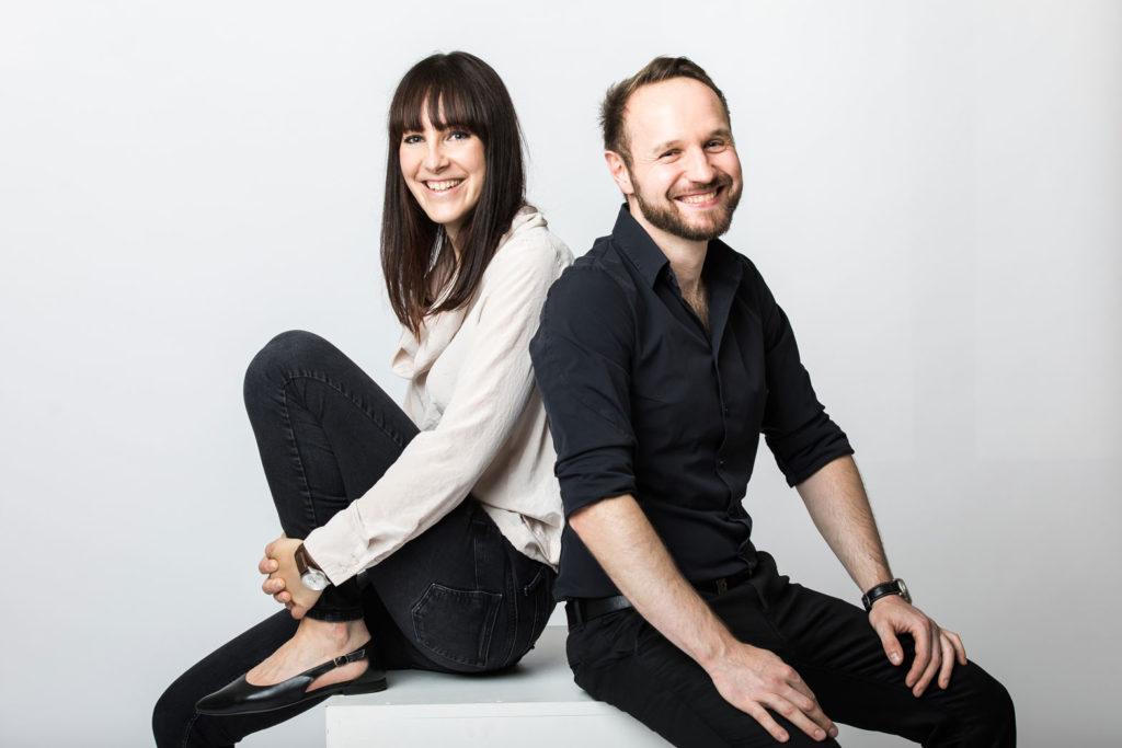 Team Psychologie und Psychotherapie Klagenfurt