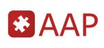 Logo AAP Oesterreichische Akademie für Psychologie