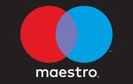 Kontaktlose Zahlung mit Maestro (Bankomatkassa)